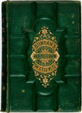 Books:Religion & Theology, [John Bunyan]. The Complete Works of John Bunyan, with an Introduction by Rev. John P. Gulliver, D.D. Philadelphia: ...