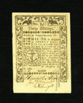 Colonial Notes:Rhode Island, Rhode Island May 1786 30s Gem New. This is a lovely example of thisfinal Rhode Island issue that is as nice as they come wi...