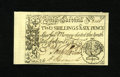 Colonial Notes:South Carolina, South Carolina April 10, 1778 2s/6d Gem New. One of the nicest wehave ever offered from this series and certainly the nices...