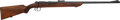 Long Guns:Bolt Action, German Mauser Werke Bolt Action Rifle....