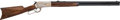 Long Guns:Lever Action, Boxed Browning Model 1886 Lever Action Rifle....