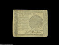 Colonial Notes:Continental Congress Issues, Continental Currency September 26, 1778 $60 Counterfeit DetectorExtremely Fine....