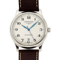 Timepieces:Wristwatch, Longines Master Collection Automatic Wristwatch. ...