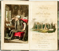 Books:Literature Pre-1900, [Thomas Rowlandson and William Combe]. The Tour of Doctor Syntax in Search of the Picturesque. Philadelphia: Wm. Cha...