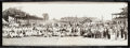 Miscellaneous Collectibles:General, 1946 Indianapolis 500 Panoramic Photograph....