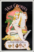 "Movie Posters:Adult, Hot Cookies & Other Lot (Bloomer, 1977). One Sheets (40) (27"" X 41"") Flat Folded. Adult.. ... (Total: 40 Items)"