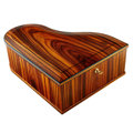 Timepieces:Other , Audemars Piguet Piano Resonance Box Sound Amplifier For Repeater Watches. ...
