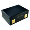 Timepieces:Other , A. Lange & Sohne Presentation Watch Box. ...