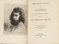 Books:Art & Architecture, [Jean Francois Millet]. Alfred Lebrun. Frederick Keppel, translator. LIMITED. The Etchings and Other Prints of Jean Fran...