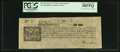 Colonial Notes:New Hampshire, Cohen Reprint New Hampshire June 20, 1775 20s PCGS Choice About New 58PPQ.. ...