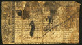 Colonial Notes:Maryland, Maryland March 1, 1770 $2 About Good.. ...