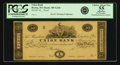 Obsoletes By State:Massachusetts, Boston, MA - Union Bank $50 18__ MA-385 G220. Proof. PCGS Choice About New 55 Apparent.. ...