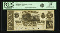 Obsoletes By State:Massachusetts, Springfield, MA - Chicopee Bank $10 MA-1175 G60 SENC. Proof. PCGSAbout New 53 Apparent.. ...