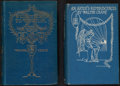 Books:Art & Architecture, [Walter Crane]. Two Titles by Walter Crane... (Total: 2 Items)
