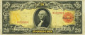 Large Size:Gold Certificates, Fr. 1179 $20 1905 Gold Certificate PCGS Very Fine 20.. ...