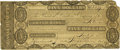 Obsoletes By State:Massachusetts, Marblehead, MA - Grand Bank $5 Jan. 4, 1832 MA-800 G12a. PCGS Fine 15 Apparent.. ...