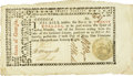 Colonial Notes:Georgia, Georgia May 4, 1778 $20 Fr. GA-122. PCGS About New 53.. ...