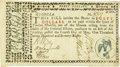 Colonial Notes:Georgia, Georgia May 4, 1778 $40 Fr. GA-124. PCGS Extremely Fine 45.. ...
