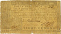 Colonial Notes:Pennsylvania, Pennsylvania June 15, 1767 40 Shillings Fr. PA-127. PCGS Fine 12 Apparent.. ...