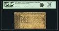 Colonial Notes:Maryland, Maryland March 1, 1770 $6 Contemporary Counterfeit Fr. MD-58. PCGSVery Fine 30 Apparent.. ...