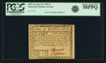 Colonial Notes:Maryland, State of Maryland June 28, 1780 $2 Fr. MD-116. PCGS Choice AboutNew 58PPQ.. ...
