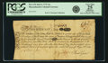 Colonial Notes:Massachusetts, Massachusetts Bay July 8, 1775 14 Shillings Fr. MA-153. PCGS VeryFine 25 Apparent.. ...