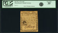 Colonial Notes:Massachusetts, Massachusetts 1779 1 Shilling 6 Pence Fr. MA-267. PCGS Very Fine35.. ...