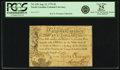 Colonial Notes:North Carolina, North Carolina August 21, 1775 $5 Fr. NC-150. PCGS Very Fine 25Apparent.. ...