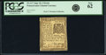 Colonial Notes:Pennsylvania, Pennsylvania June 18, 1764 6 Pence Fr. PA-117. PCGS New 62.. ...