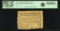 Colonial Notes:North Carolina, State of North Carolina August 8, 1778 $5 A Lesson... Fr. NC-176c.PCGS Choice About New 55PPQ.. ...
