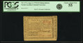 Colonial Notes:North Carolina, North Carolina August 8, 1778 $10 Independence Fr. NC-177a. PCGS Choice About New 55.. ...