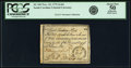 Colonial Notes:South Carolina, South Carolina November 15, 1775 2 Shillings 6 Pence Fr. SC-103.PCGS About New 50 Apparent.. ...