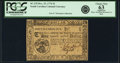 Colonial Notes:South Carolina, South Carolina 1777 (December 23, 1776 Act) $1 Fr. SC-135. PCGSChoice New 63 Apparent.. ...