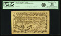 Colonial Notes:South Carolina, South Carolina February 8, 1779 $50 Fr. SC-154. PCGS Extremely Fine45 Apparent.. ...