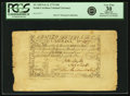Colonial Notes:South Carolina, South Carolina February 8, 1779 $90 Fr. SC-158. PCGS Very Fine 30Apparent.. ...