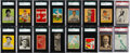 "Baseball Cards:Lots, 1933 - 1941 ""R"" Baseball Card Type Collection (22) With HoFers andScarce Series! ..."