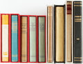 Books:Literature 1900-up, [Katherine Mansfield]. Group of Nine Books. Various publishers,1923-1938. ... (Total: 9 Items)
