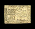 Fr. 1550* $100 1966 Legal Tender Note. PCGS Superb Gem New 67PPQ. Bold margins and a perfectly executed design are noted...