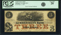 Obsoletes By State:Iowa, Dubuque, IA - E.L. Fuller Banker payable at the Lumberman's Bank of E.L. Fuller & Co., Grand Haven, Michigan $3 Sept. 1, 1857 ...