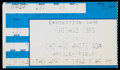 Baseball Collectibles:Tickets, 1994 Michael Jordan White Sox Vs. Cubs at Wrigley Field Ticket Stub- Only Game Played by MJ at MLB Stadium!...