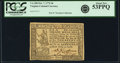 Colonial Notes:Virginia, Virginia October 7, 1776 $6 Fr. VA-108. PCGS About New 53PPQ.. ...