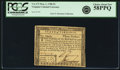 Colonial Notes:Virginia, State of Virginia May 1, 1780 $3 Fr. VA-173. PCGS Choice About New58PPQ.. ...