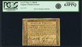 Colonial Notes:Virginia, State of Virginia May 1, 1780 $8 Fr. VA-177. PCGS Choice New63PPQ.. ...
