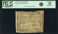 "Colonial Notes:Virginia, Virginia October 16, 1780 $300 ""clothing the Army"" Fr. VA-199. PCGS Very Fine 30 Apparent.. ..."