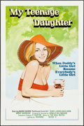 """Movie Posters:Adult, My Teenage Daughter & Other Lot (Sentrum, 1977). One Sheets (63) (27"""" X 41"""") Flat Folded. Adult.. ... (Total: 63 Items)"""