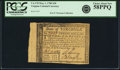 Colonial Notes:Virginia, State of Virginia May 1, 1780 $20 Fr. VA-178. PCGS Choice About New 58PPQ.. ...