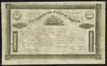 Confederate Notes:Group Lots, Ball 139 Cr. 103 $1000 1863 Confederate Bond.. ...