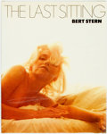 Books:Photography, Bert Stern. The Last Sitting. New York: William Morrow and Company, 1982. Features photography from Marilyn Monroe's...