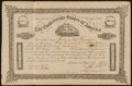 Confederate Notes:Group Lots, Ball 137 Cr. 106 $1000 1861 Bond Fine.. ...
