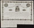 Confederate Notes:Group Lots, Ball 50 Cr. 82 $1000 1861 Bond Very Fine.. ...